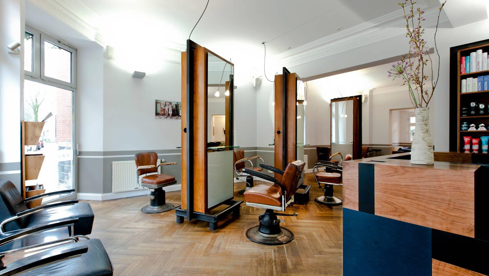 startseite friseur hamburg saint paul 39 s. Black Bedroom Furniture Sets. Home Design Ideas
