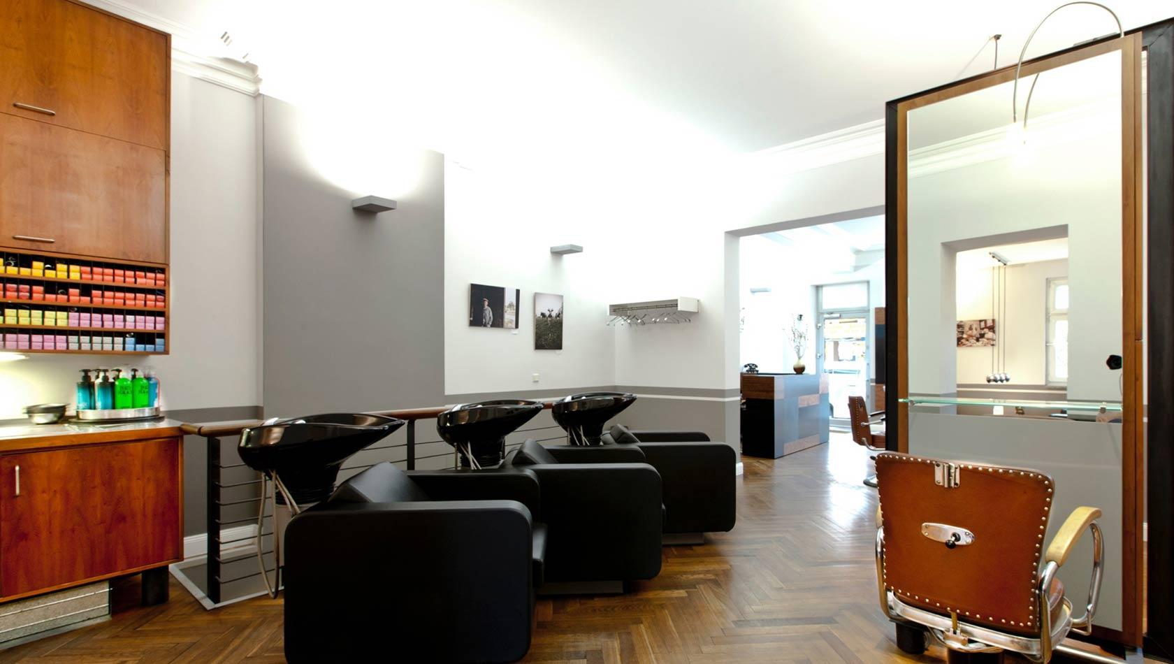 preise friseur hamburg saint paul 39 s. Black Bedroom Furniture Sets. Home Design Ideas